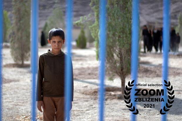 فيلم إيراني قصير يفوز بجائزة مهرجان بولندا للأفلام