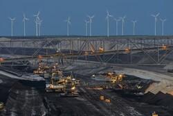 نگرانی جهانی از پیشرفت اندک استفاده از انرژیهای پاک
