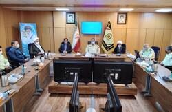 هوشمندسازی ناجا را در تراز جمهوری اسلامی قرار میدهد