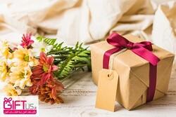 خرید متفاوت ترین هدایای مناسبتی از سایت گیفت آس