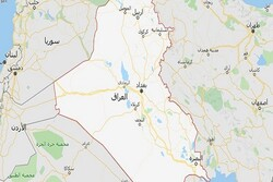 Home of one of Iraq's PMU cmdr. targeted with grenade