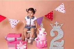 آدرینای ۲ ساله به ۸ بیمار جان دوباره بخشید