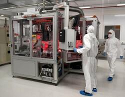 کمبود مواد اولیه باتری چالش جدید خودروسازان اروپایی