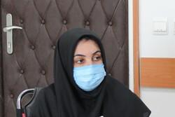 مسئول مرکز توسعه و هماهنگی تحقیقات وزارت بهداشت منصوب شد