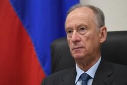 """موسكو: """"أوكوس""""مغامرة أميركية تقوّض أسس الاستقرار في آسيا"""