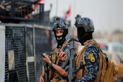 پایان وضعیت آماده باش کامل در عراق