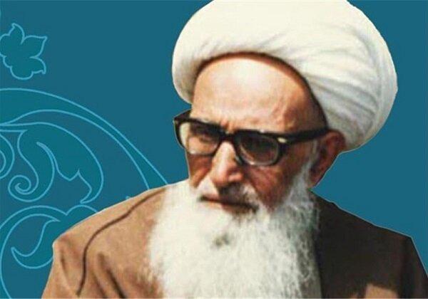 کرمانشاہ میں چوتھے شہید محرب کی یاد میں تقریب منعقد