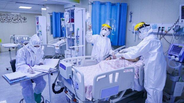 تسجيل 194 حالة وفاة جديدة بكورونا