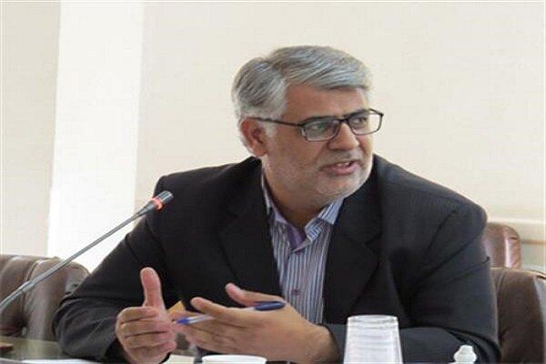 رشد ۱۶۵ درصدی مشارکت مردم شهرستان البرز در طرح اکرام