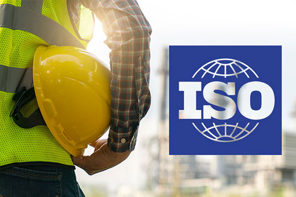 3 best ISO certifications to help construction industry