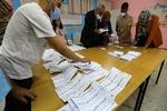 تنسيقية المقاومة العراقية تصدر بيانا شديد اللهجة بشأن الانتخابات