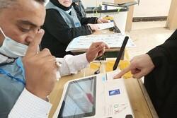 ارزیابی انتخابات عراق و پیامدهای آن/ مهمترین چالش در فرایند دولت سازی پساانتخاباتی