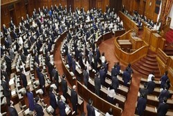 Japan dissolves House of Representatives as election nears