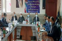 شهرستانهای استان تهران با کمبود ۵ هزار معلم مواجه است