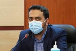 ترغیب مردم به واکسیناسیون/ توجه به نشاط اجتماعی در استان سمنان