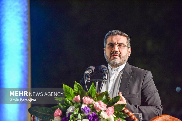 مبارزه با فساد و نگاه ویژه به مردم از اهداف دولت سیزدهم است
