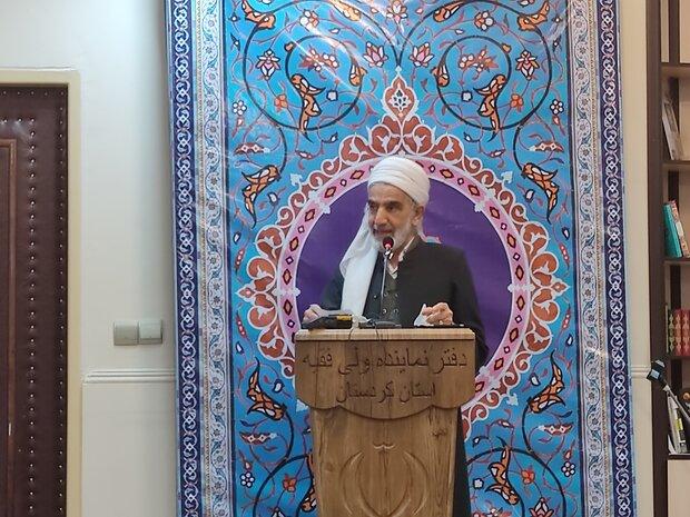 قرآن،ماموستا،رستمي،سرلوحه،سنندج،آيات