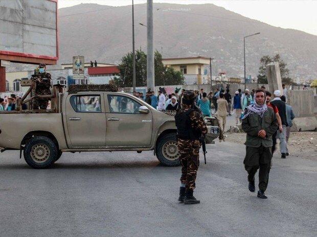 افغانستان میں بم دھماکے میں ضلعی پولیس چیف ہلاک اور 11 افراد زخمی