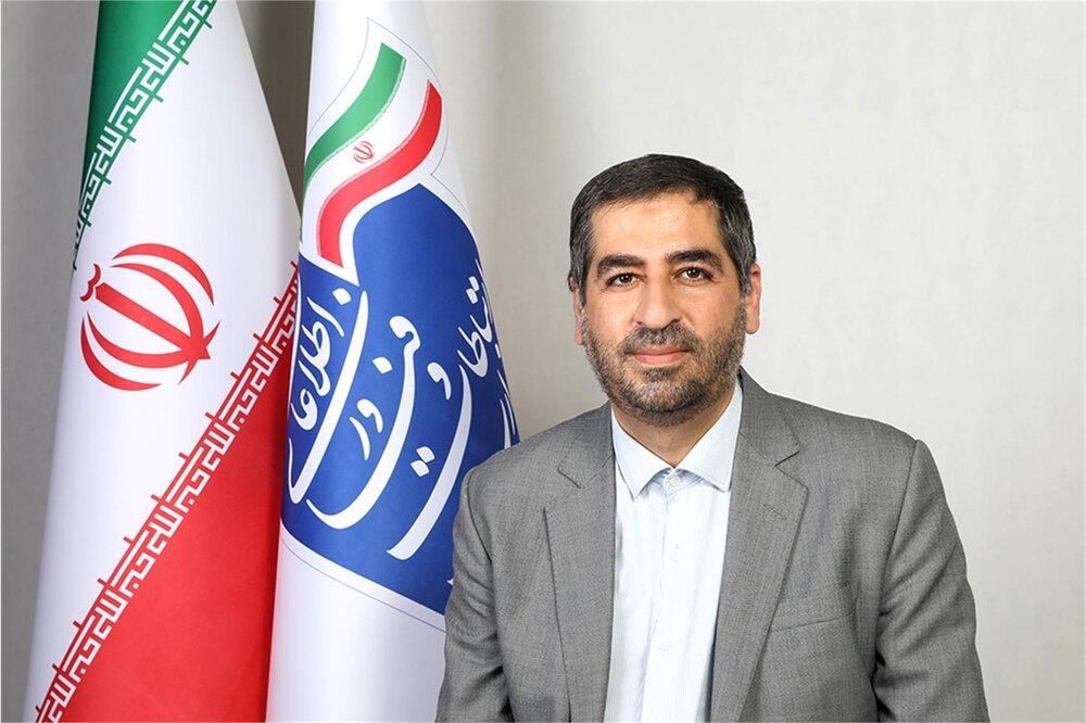 مجری ارتباطات روستایی در وزارت ارتباطات منصوب شد
