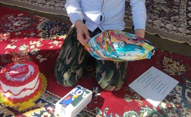 لباس «جهاد« رسانه های گیلان/ مطالبه گری در کنار محرومیت زدایی