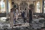 افغانستان میں شیعہ مسلمانوں پر حملوں میں اضافہ/ امریکہ نے داعش دہشت گردوں کو فعال کردیا