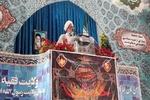 امام جمعه هرسین از عملکرد شورای شهر انتقاد کرد