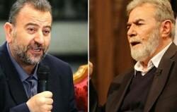 """""""حماس"""" و""""الجهاد"""" تحذران """"الكيان الصهيوني """" من تداعيات المساس بالأسرى"""