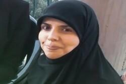 مرگ از پنجره میآید/ آتش فتنه در لبنان دامن یک مادر را گرفت