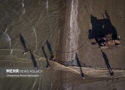 باقة أسبوعية من التقارير المصورة لوكالة مهر للأنباء/ بالصور