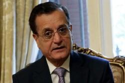ماموریت سمیرجعجع برای نابودی لبنان/ سفارت آمریکا در حوادث روز پنجشنبه نقش داشت