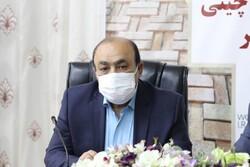 سومین مسابقات آزاد کشوری نماچینی آجر در اصفهان برگزار میشود