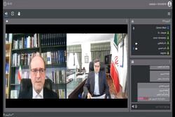 ابنمقفع دانش ایرانیان را به اعراب انتقال داد/حافظ در اسپانیا