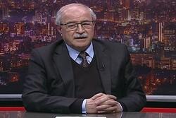 سفارت آمریکا در نا آرامیهای لبنان دست دارد/ نقش «جعجع» در حوادث بیروت