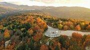سحر ألوان الخريف في إيران/ بالصور