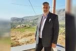 الشعبيّة تدين جريمة اغتيال الاحتلال للأسير السوري مدحت الصالح
