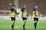 اسامی داوران هفته نخست لیگ برتر فوتبال اعلام شد