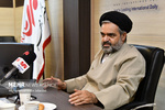 روایتی از جاسوسی حیدر علی اف رئیس جمهور سابق آذربایجان در تهران