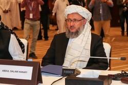 طالبان خواستار کمکهای بشردوستانه ازبکستان شد
