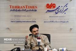 ماجرای هدیه دادن وسایل گرمایشی به حیدرعلی اف توسط ایرانیها