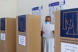 رایزنی فهرست های انتخاباتی عراق برای تشکیل ائتلاف/ کدام جریانها ائتلاف خواهند کرد