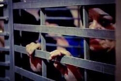"""""""حرائر الجهاد"""" يقررن الاضراب عن الطعام في سجون الاحتلال"""