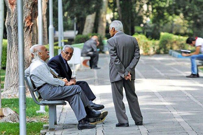 استان،بوشهر،ثبت،اشاره،فوت،بيشترين،سن،درصد