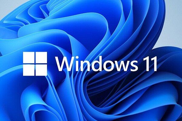 حل مشکل ناسازگاری پردازندههای ای ام دی با ویندوز ۱۱