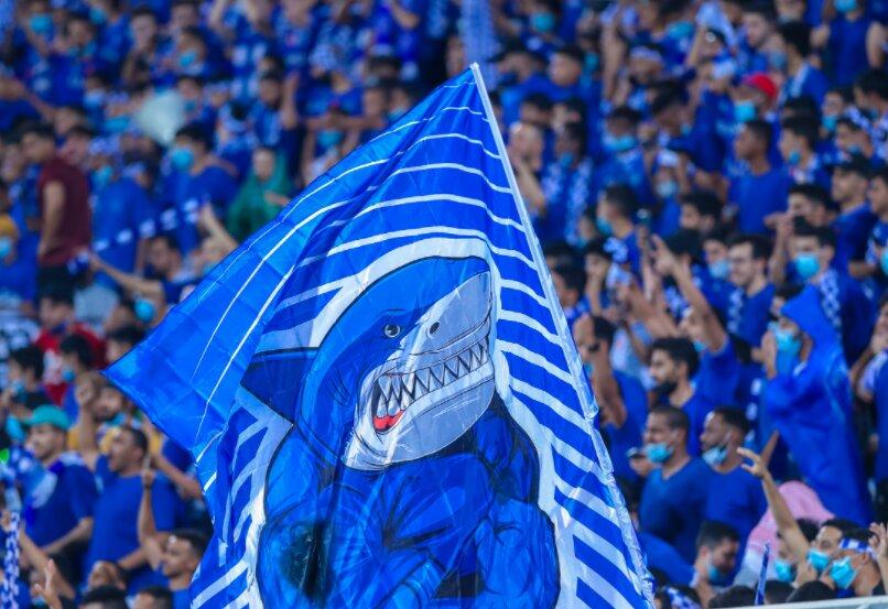 تقسیم مساوی تماشاگران دیدار النصر – الهلال/ موضع ضدونقیض AFC