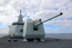 رزمایش مشترک دریایی مسکو و پکن خاتمه یافت