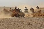 هلاکت ۲۵ عنصر سعودی در «مأرب» توسط ارتش یمن