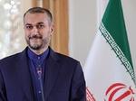 Venezuelan president Maduro to visit Tehran: Iran FM