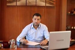 الحكومة اللبنانية يجب ان تحافظ على السلم الأهلي/ يجب ان تكون هناك معالجة سياسية للموضوع القضائي