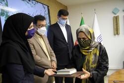 برگزیدگان سومین رویداد مجازی مد و لباس یزد معرفی شدند