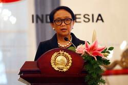 جاکارتا: «آکوس» باعث رقابت تسلیحاتی در جنوب شرق آسیا می شود